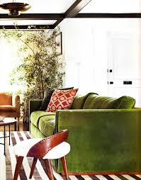 Green Sofa Living Room Ideas 548 Best Project Living Room Images On Pinterest Live Living