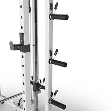 top 10 best power cage for sale review power rack pro