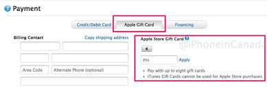 online gift card purchase no credit card buy your retina mini online with an apple