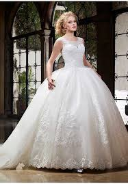marys bridal 1 wedding by s bridal wedding dresses