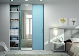 placard chambre enfant placard dressing chambre placard dressing bleu a armoire enfant a