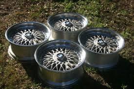 bmw e30 oem wheels bmw 17x8 bbs style 5 oem wheels e39 e46 e36 e32 e34 e28 e30 m3 rc