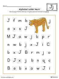 best 25 letter j activities ideas on pinterest free alphabet