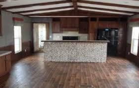 Mobile Home Floor Plans Single Wide Fleetwood Homes Single Wide Floor Plans