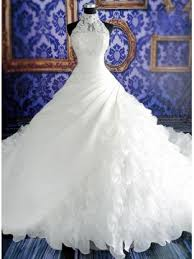 Wedding Dress English Version Mp3 Cheap Wedding Dresses Fashion U0026 Modest Bridal Gowns Online