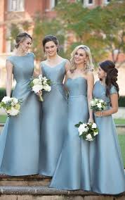 bridesmaid dress sorella vita bridesmaid dresses in perth