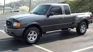 2004 ford ranger xlt 2004 ford ranger strongauto