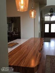 while quartz countertops have certainly become a popular item in while quartz countertops have certainly become a popular item in kitchen remodels wood is a
