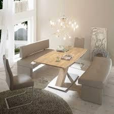 Esszimmer Teppich Moderne Essgruppe Enorm Bank Und Stuhl Modern 28299 Haus Ideen