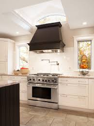 kitchen vent ideas kitchen awesome best 25 range vent ideas on