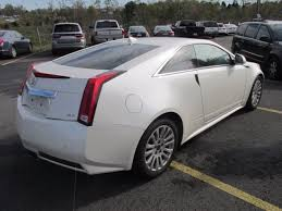 used 2012 cadillac cts used 2012 cadillac cts base for sale in huntingdon pa