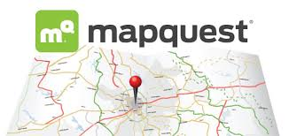 map qwest mapquest transfers local listings management to yext