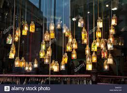 lighting stores chicago south suburbs home lighting table ls l designsweden lig scandinavian