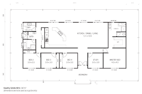 40 60 barndominium floor plans with shop 3 home 40x60 throughout