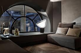 Furniture Stores Living Room 15 Best Designer Furniture Stores In Sydney Of Many