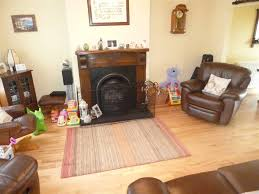 Laminate Flooring Ireland 5 The Oaks Larne Property For Sale At Hunter Campbell Estate