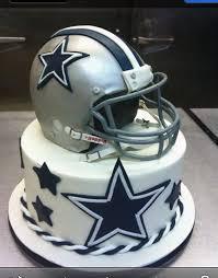 Dallas Cowboys Room Decor 48 Best Dallas Cowboys Images On Pinterest Dallas Cowboys