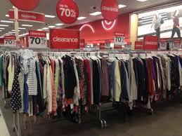 renton target black friday sales 10 signs you u0027re addicted to target