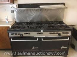 online only gilmer co boe personal property auction