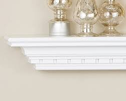 Fireplace Mantel Shelf Pictures by Wedgewood Wood Mantel Shelf Fireplace Mantel Shelves