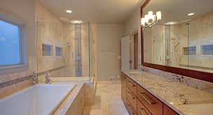 master bathroom renovation ideas shower amazing shower master bath renovation denver amazing