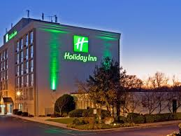 holiday inn cherry hill family hotels by ihg
