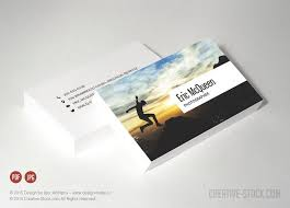 Personalized Business Cards 25 Best Business Cards Images On Pinterest Business Cards Card