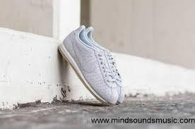light grey mens shoes united states men s shoes karhu aria light grey caribbean
