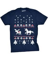 christmas shirts christmas t shirts sweater shirts soft cotton