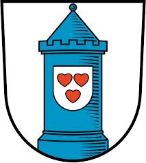 Mineralquellen Bad Liebenwerda Liste Bad Liebenwerdaer Persönlichkeiten U2013 Wikipedia