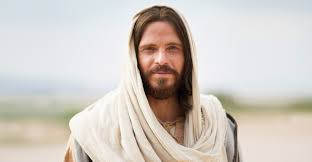 Image Of Christ by Why Is Jesus Christ Important In My Life