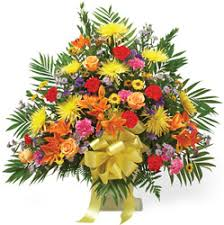 local florists dockray funeral home canton ma local florists