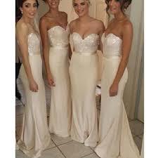 bridesmaid dresses 2015 2015 bridesmaid dress bridesmaid dress mermaid bridesmaid