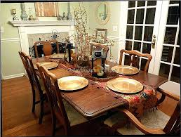 buffet table decorating ideas dining table beautiful how to decorate a buffet table in dining