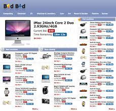 bid auction websites bid auction website template item 00097 auction auction website