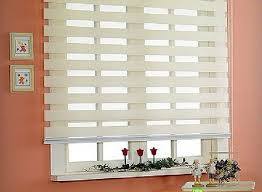 Window Roller Blinds Aliexpress Com Buy Free Shipping Popular Zebra Blinds Double