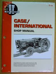885 service manual 100 images panasonic sa ht885weg sm service