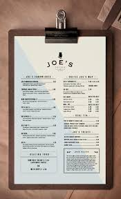 31 restaurant menu designs restaurant menu design menu and