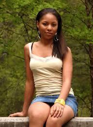 beautiful free stock photo a beautiful african american