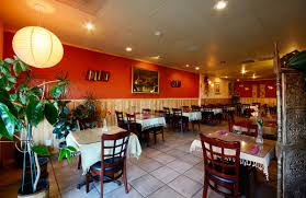 thai kitchen u203a authentic thai cuisine