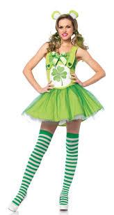 boxer halloween costume for women 15 best halloween images on pinterest