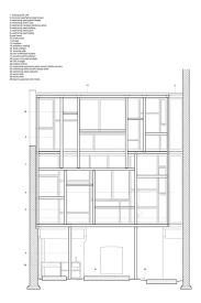 55 best floor plan apartment images on pinterest floor plans
