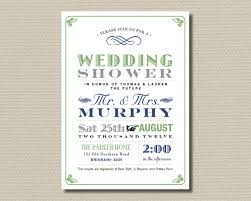 couple wedding shower invitations thebridgesummit co