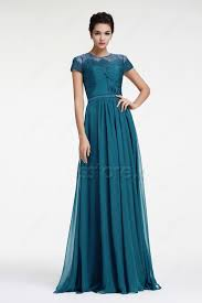 affordable bridesmaid dresses modest affordable bridesmaid dresses reviews online shopping