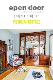 small victorian cottage house plans 55 inspirational small victorian house plans ideas beautiful cottage