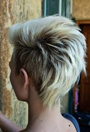 short hair back images 28 cute short hairstyles ideas popular haircuts