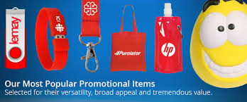 promotional imprinted products corporate gifts marketing gifts