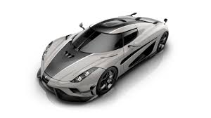 koenigsegg regera wallpaper witness koenigsegg u0027s new aero pack for the regera top gear