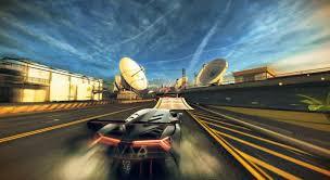 aspalt 8 apk asphalt 8 airborne v1 3 2a apk mod money xp eng no ads