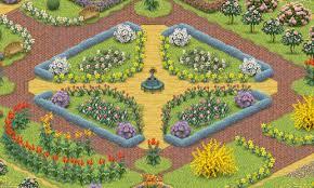 game inner garden flower garden 1 apk for windows phone android